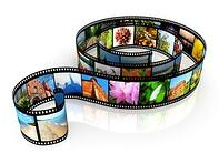 Engage-prospects-with-video