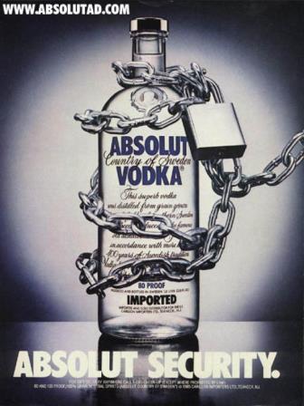absolut_vodka-content-marketing-savannah-ga
