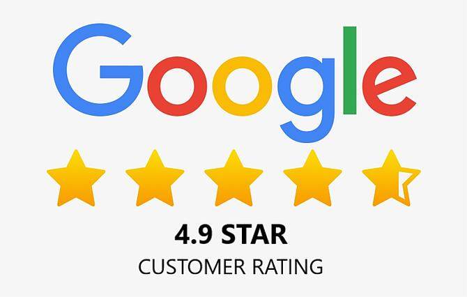 266-2667430_google-star-rating-google-5-stars