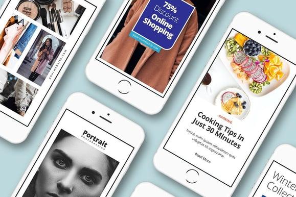 Video Marketing for Instagram