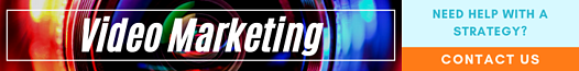 Video Marketing (1)