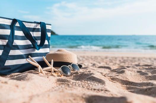 summer marketing tips